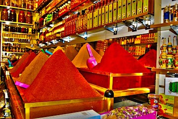 Spice-Mounds-morocco_360x240