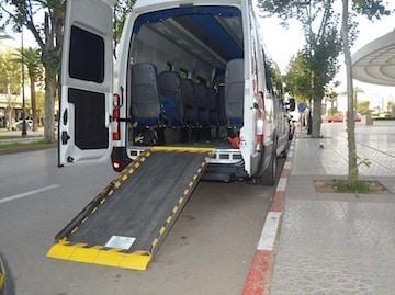 Transport-Agadir_360x270