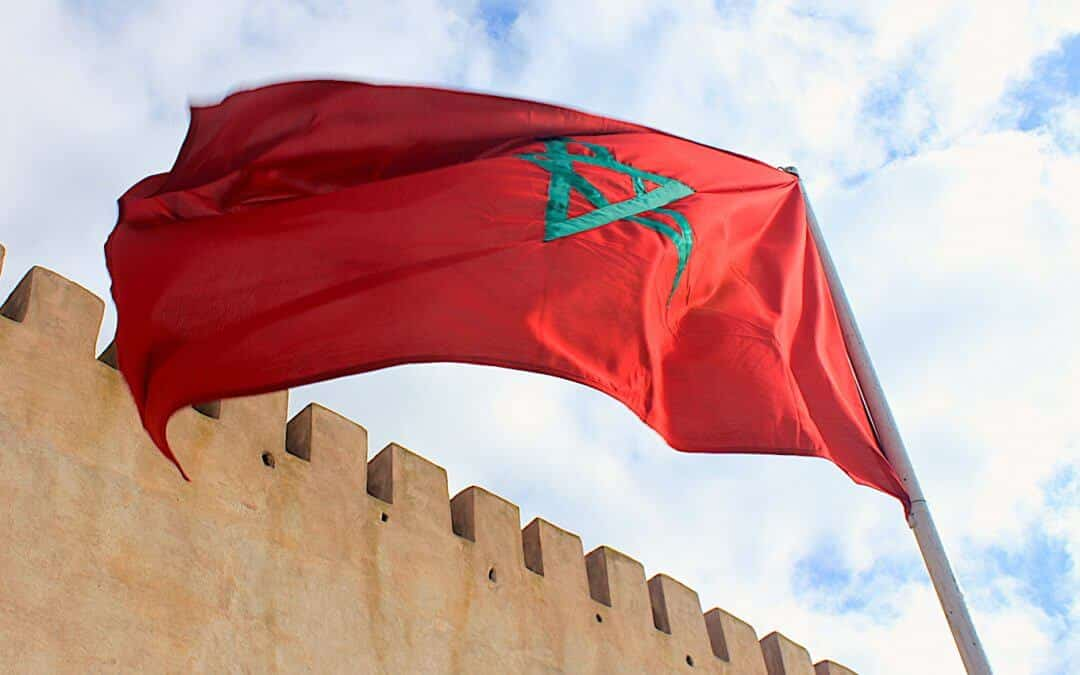 Is Morocco Safe? 7 Things to Know Before You Go