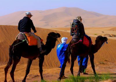 Sahara-Desert-Adapted-Camel-Ride-1-1